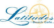 Latitudes Beach Cafe