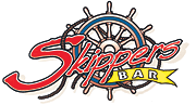 Skippers Bar