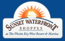 Sunset Waterfront Shoppes